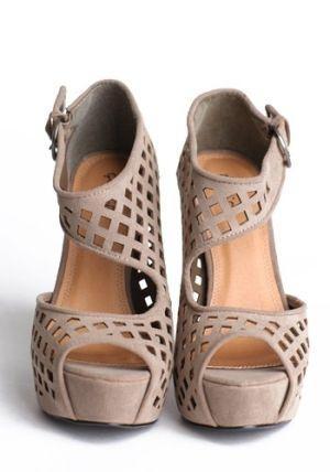 زفاف - Shoes Search On Indulgy.com