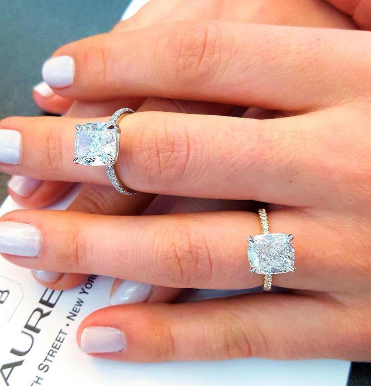"زفاف - Aric Behar  Snap: Lbjewelry On Instagram: ""✌"""
