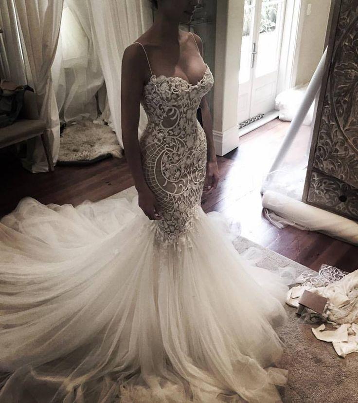 ee3f8e65c678 Dress - Leah Da Gloria - Timeline Photos #2740498 - Weddbook