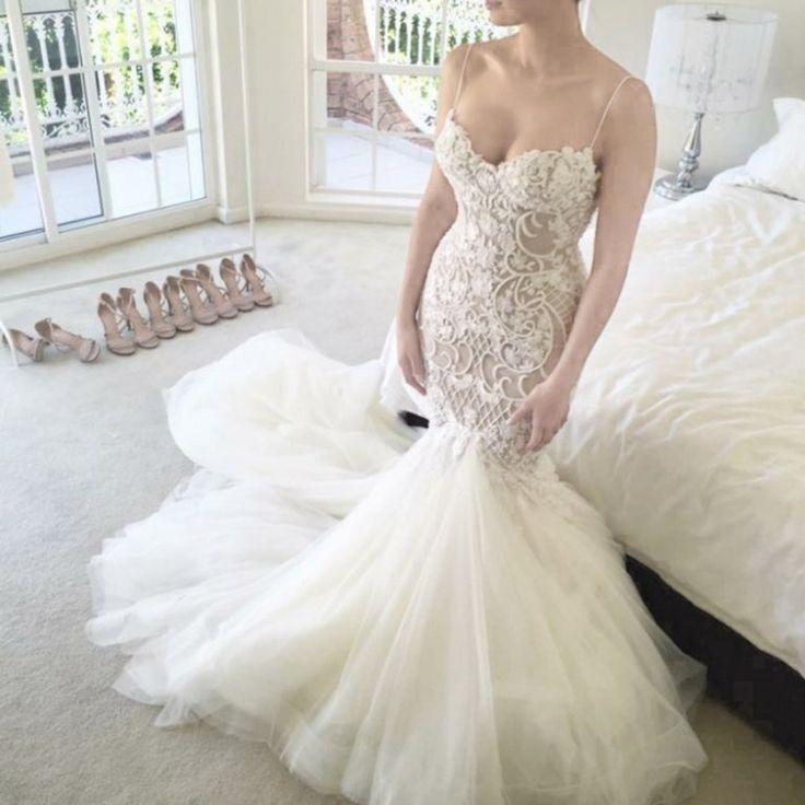 Hochzeit - Iheart Fashion :)