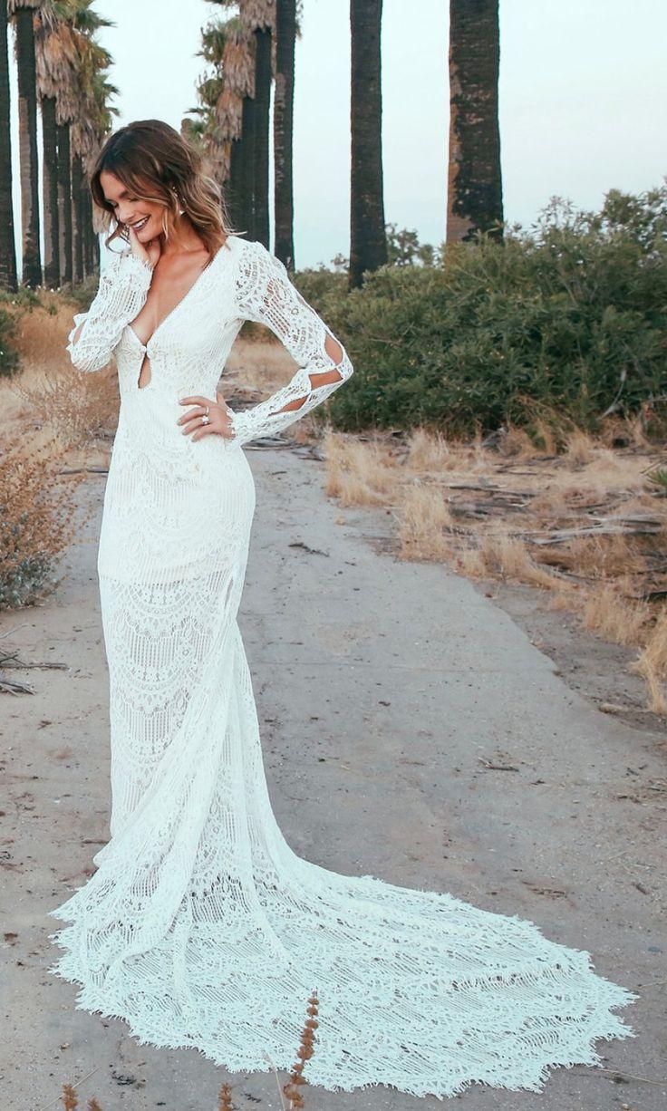 Свадьба - •HERE COMES THE BRIDE•