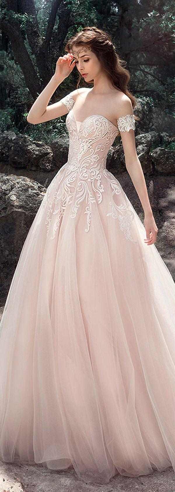 Wedding - Fashion Brides