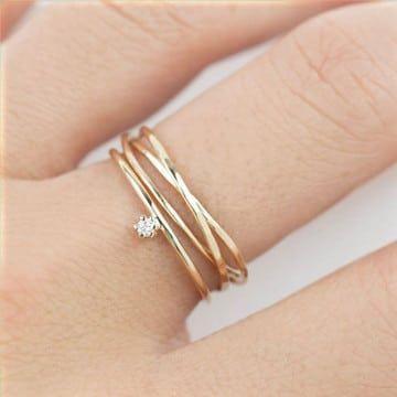Hochzeit - Elegant Jewelry
