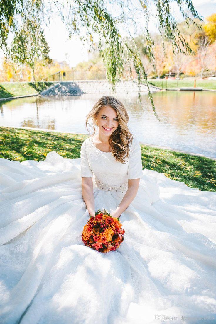 Свадьба - Error