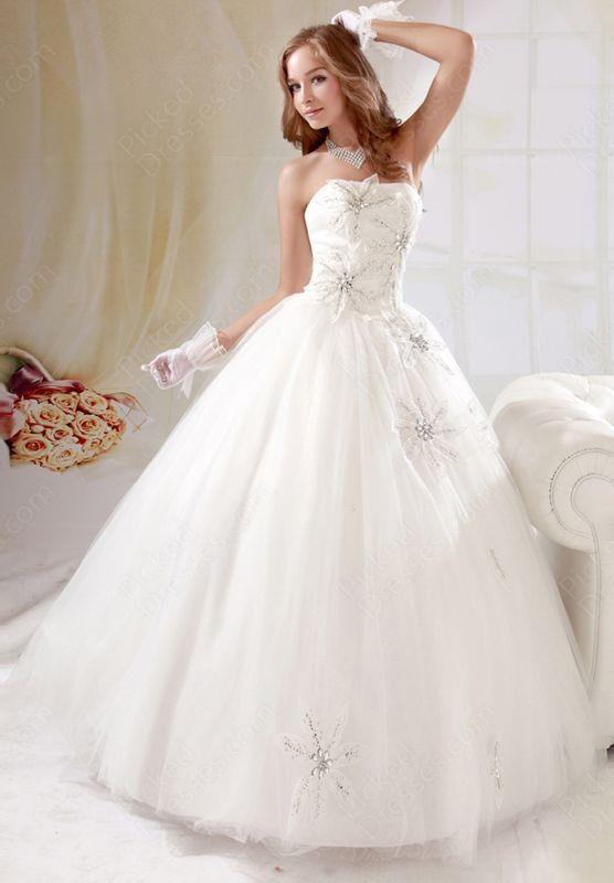 Dress Fashion 2741745 Weddbook