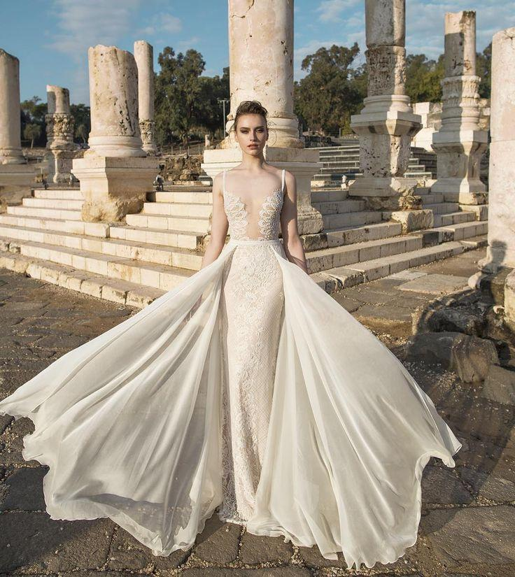 Mariage - Couture