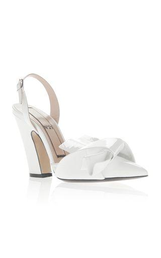 Wedding - Wedding Shoes. Bridal Shoes. Faaancy Shoes.