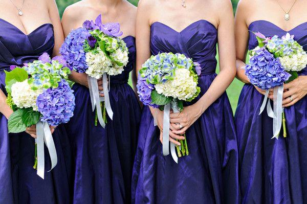 Hochzeit -