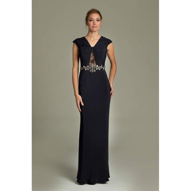 Jovani Prom Dress Trends