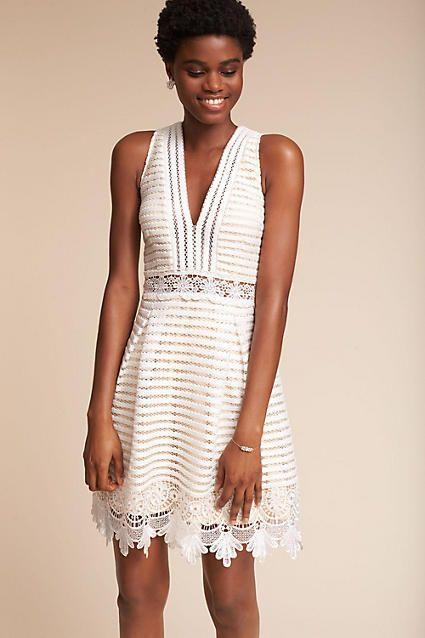 زفاف - Dresses/Rompers