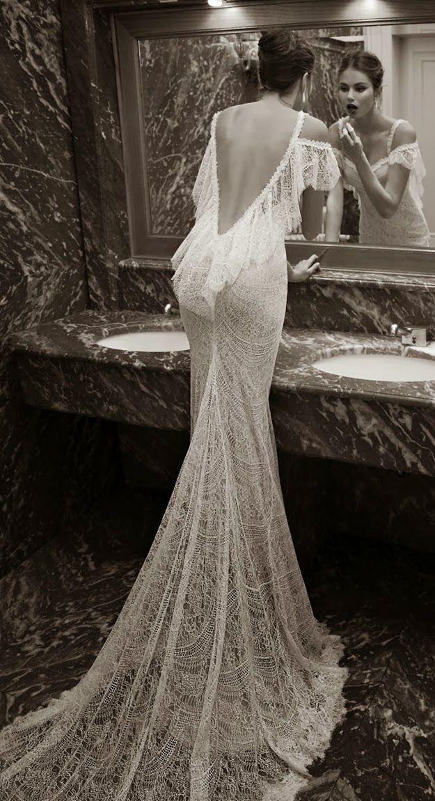 Свадьба - Wedding Dress Love Love