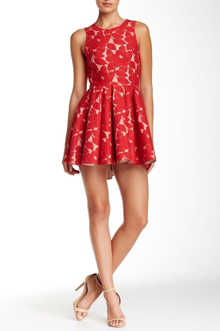 زفاف - Spring/Summer Fashion