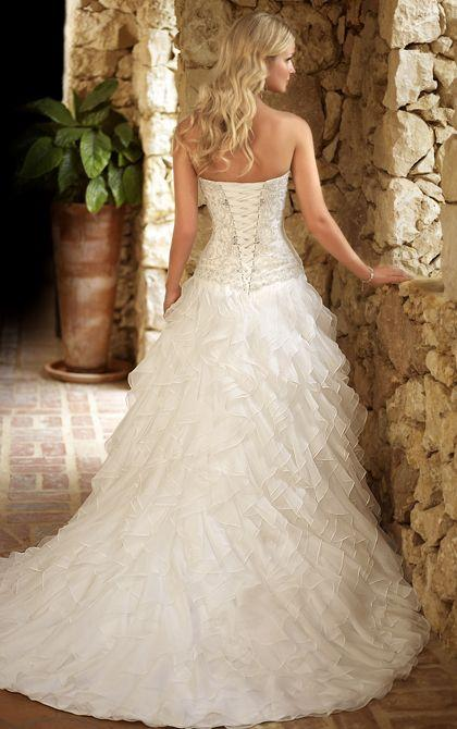 Wedding - Designer Wedding Dresses