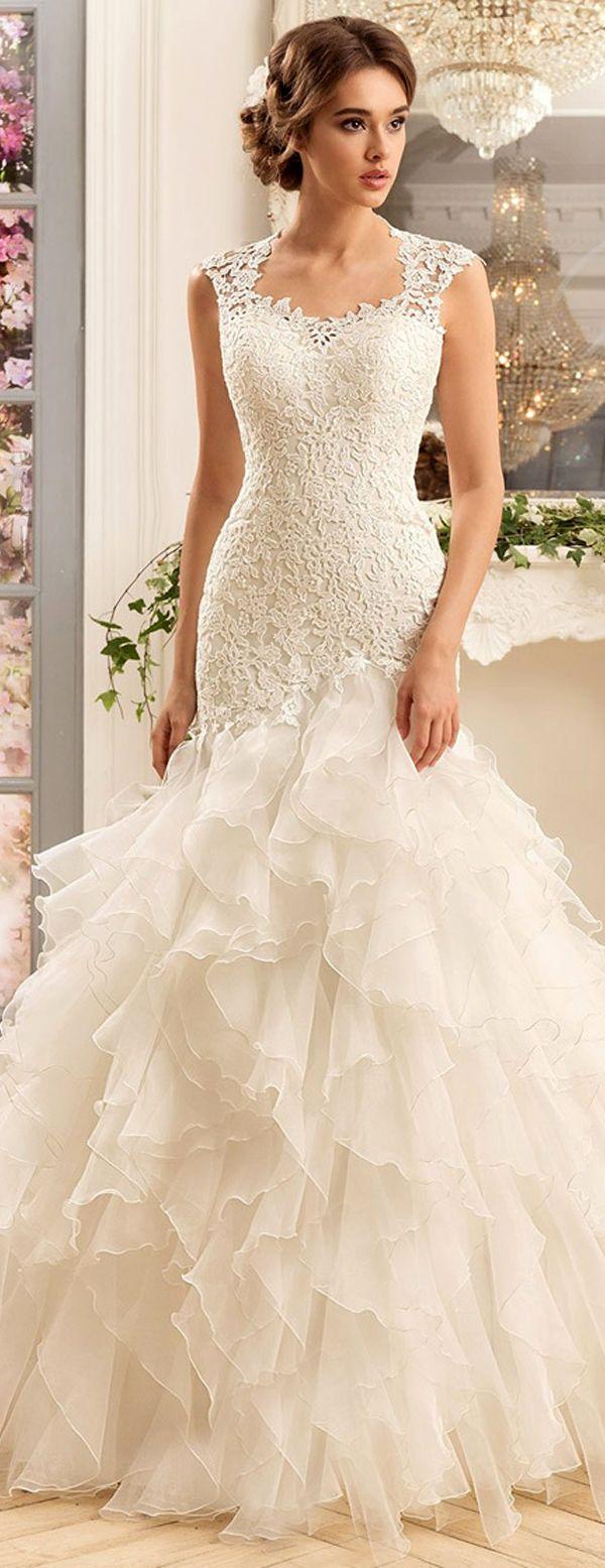 Wedding - Bridal Clothing