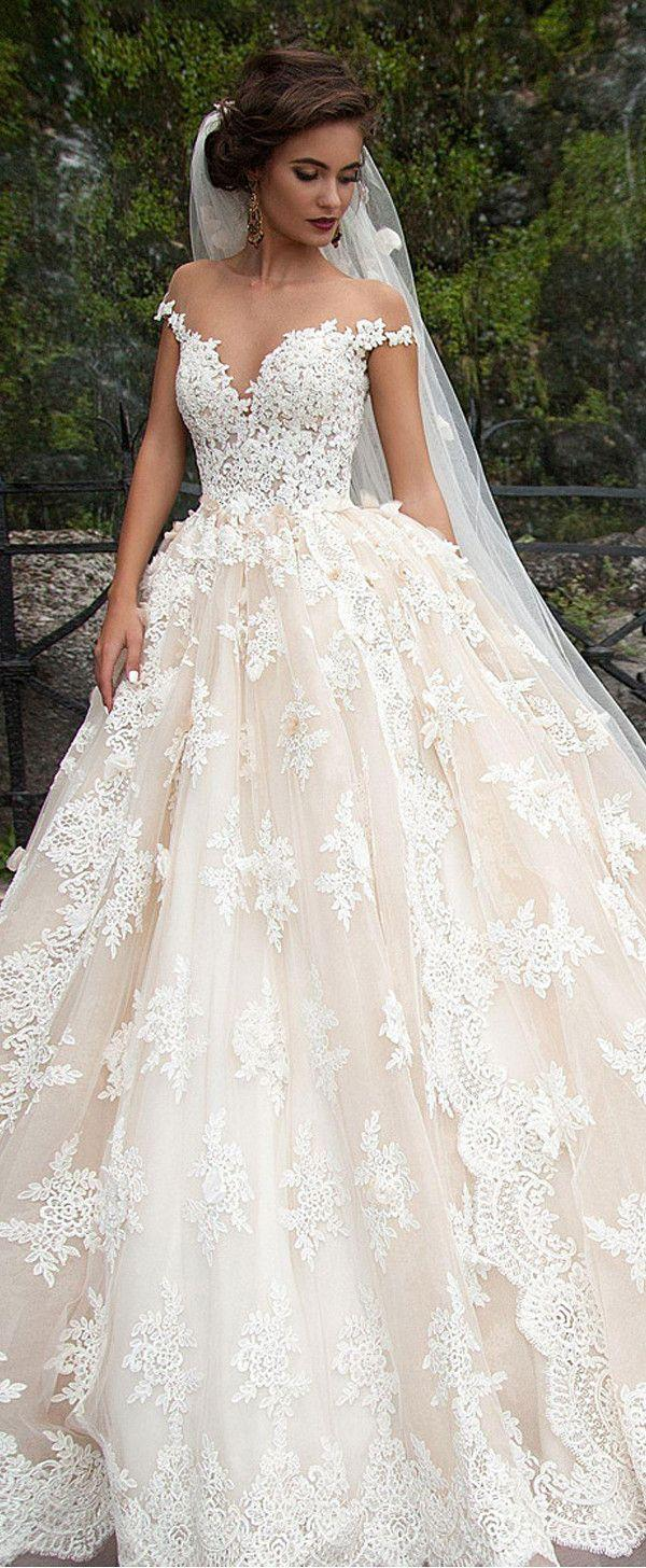 Wedding - Fashion Brides