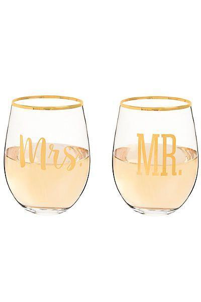 Wedding - Wedding Gift Ideas
