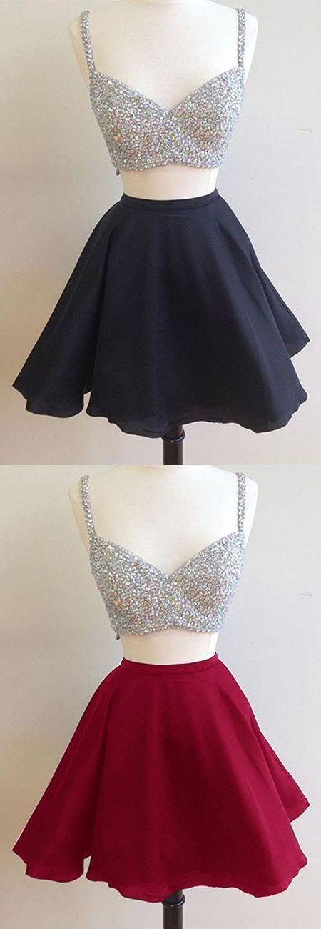 زفاف - Homecoming Dress,homecoming Dresses