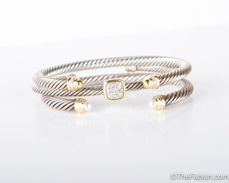 Свадьба - Watches & Jewelry