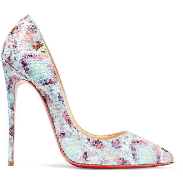Свадьба - Put On Your Dancin Shoes