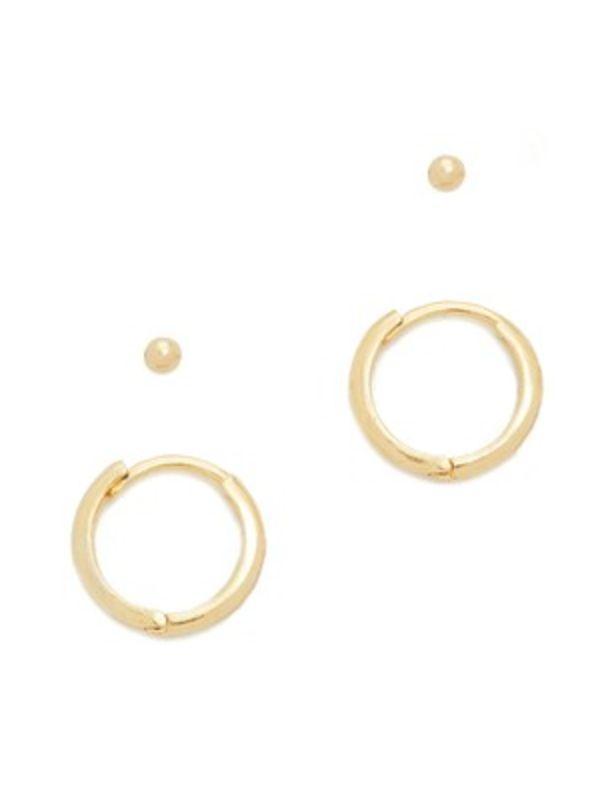 Boda - Jewelry