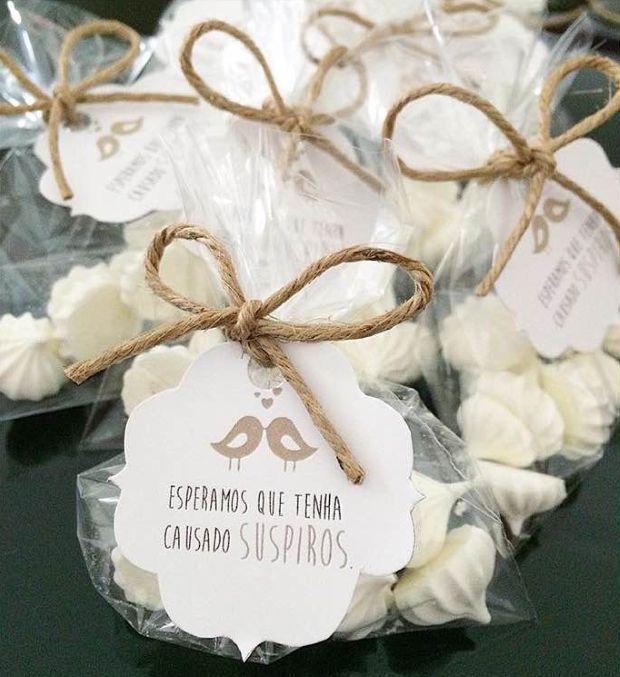 Wedding - Ideias Casamento