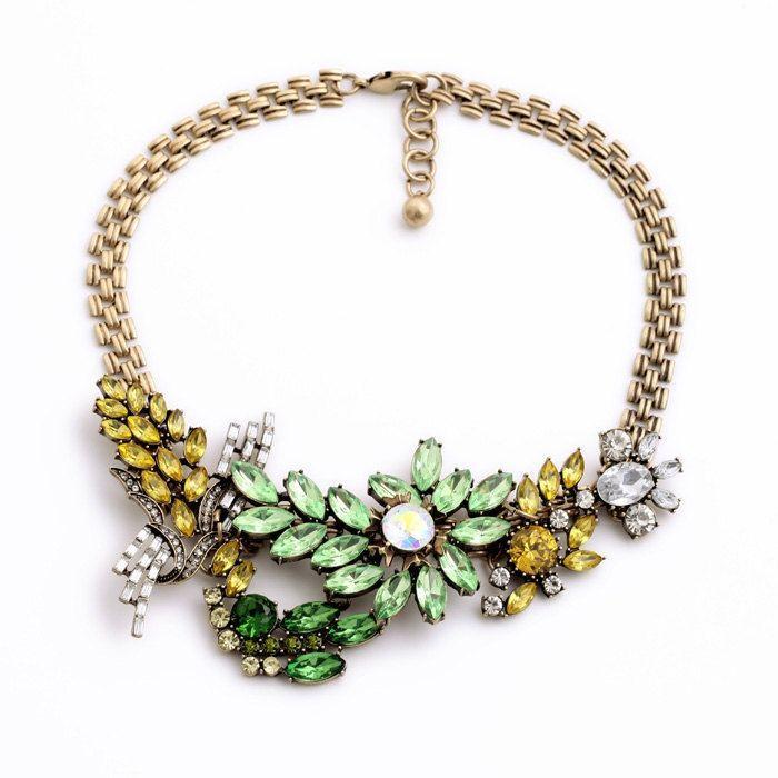 Hochzeit - Trendy Jewelry
