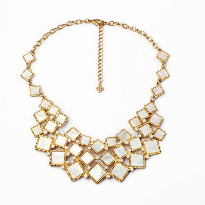 زفاف - Trendy Jewelry
