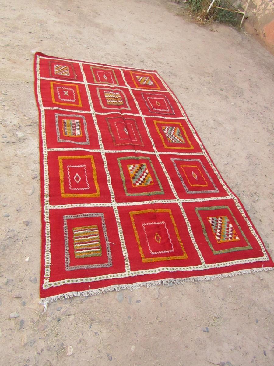 Hochzeit - moroccan area rug moroccan carpet berber rugs moroccan rug moroccan rug   morrocan rug
