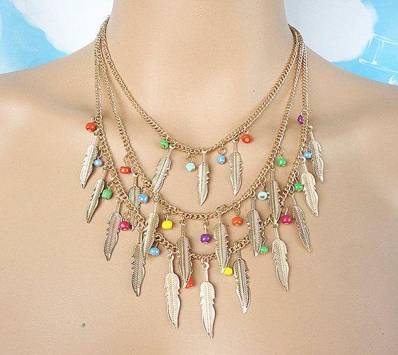 Wedding - Trendy Jewelry