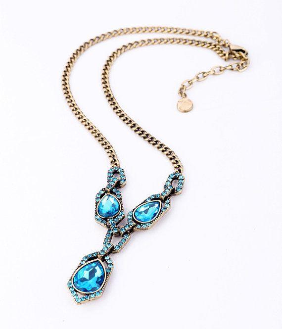 Mariage - Trendy Jewelry