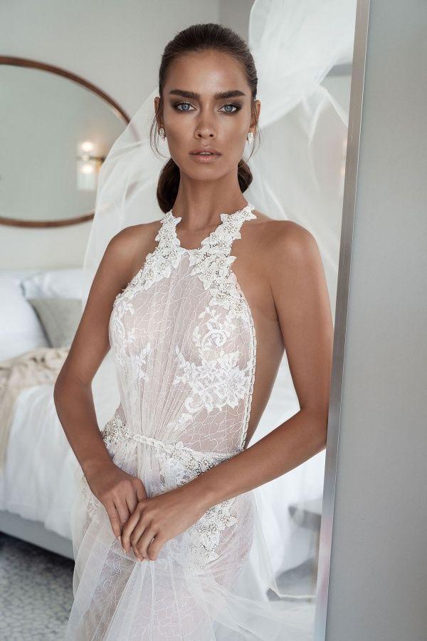 زفاف - Noivas