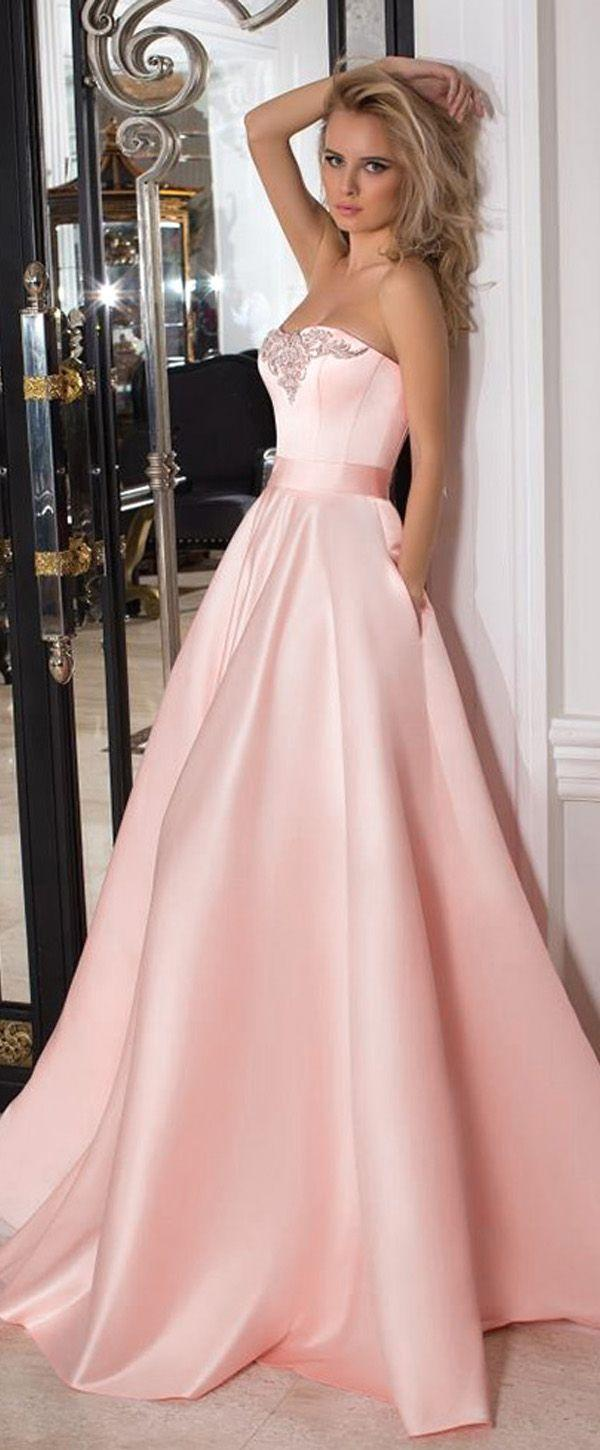 Mariage - All Things Pink