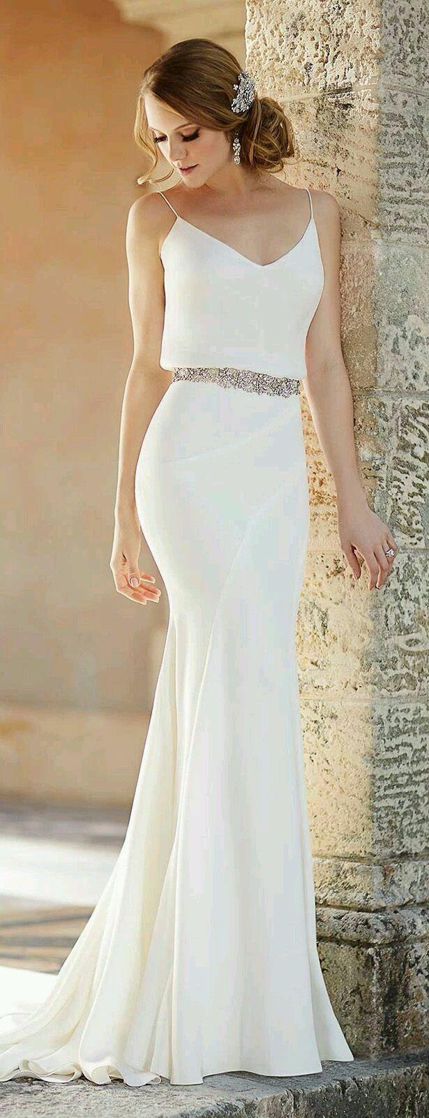 Wedding - Dress Party