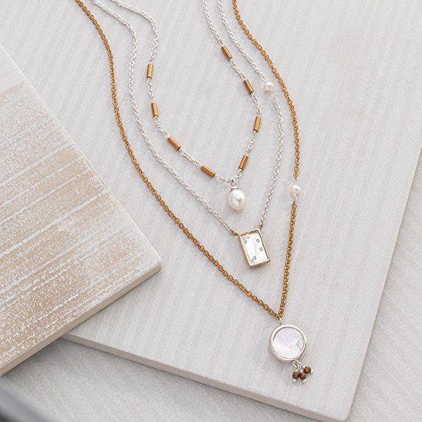 Düğün - Necklaces