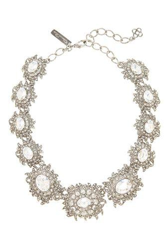 Hochzeit - Costume Jewellery - Sparkling Party Pieces