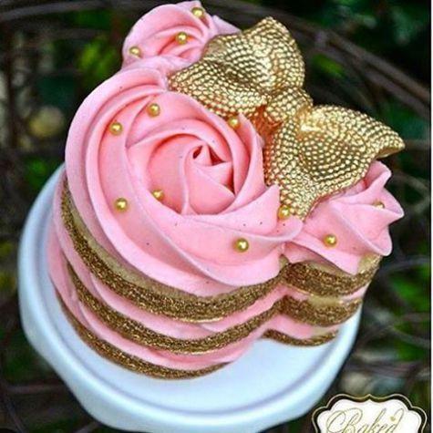 Boda - Cakes