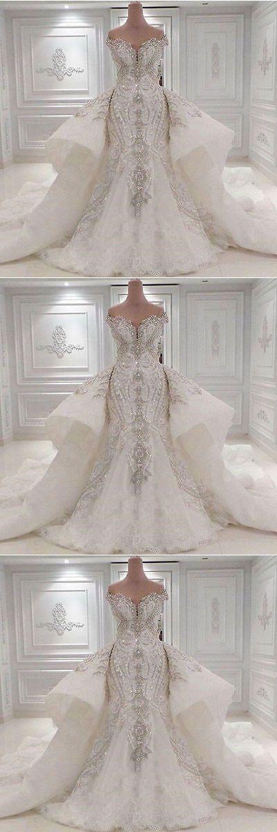 Wedding - Beauti Tips