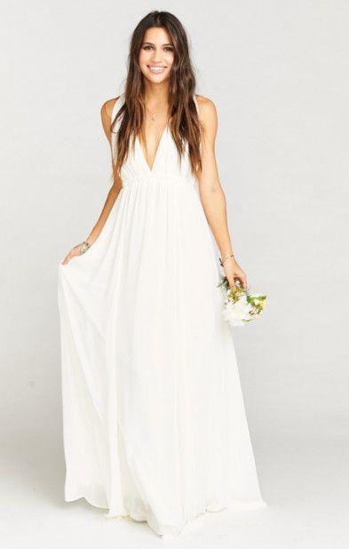 Boda - Wedding Dresses And Accessories
