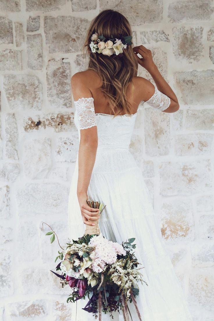 Düğün - Bohemian Style