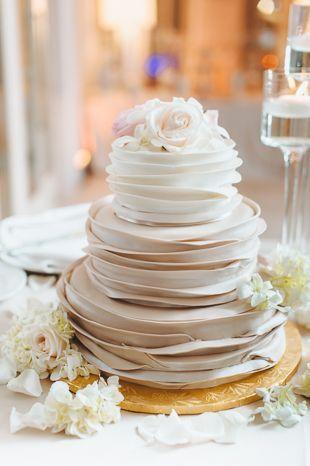 Wedding - 26-07-17