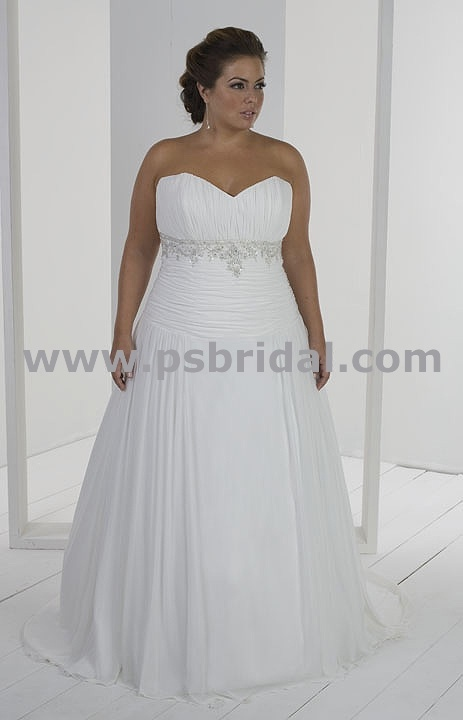 Wedding - Bridal Mart - Wedding Gowns - Bridal Formal Wear