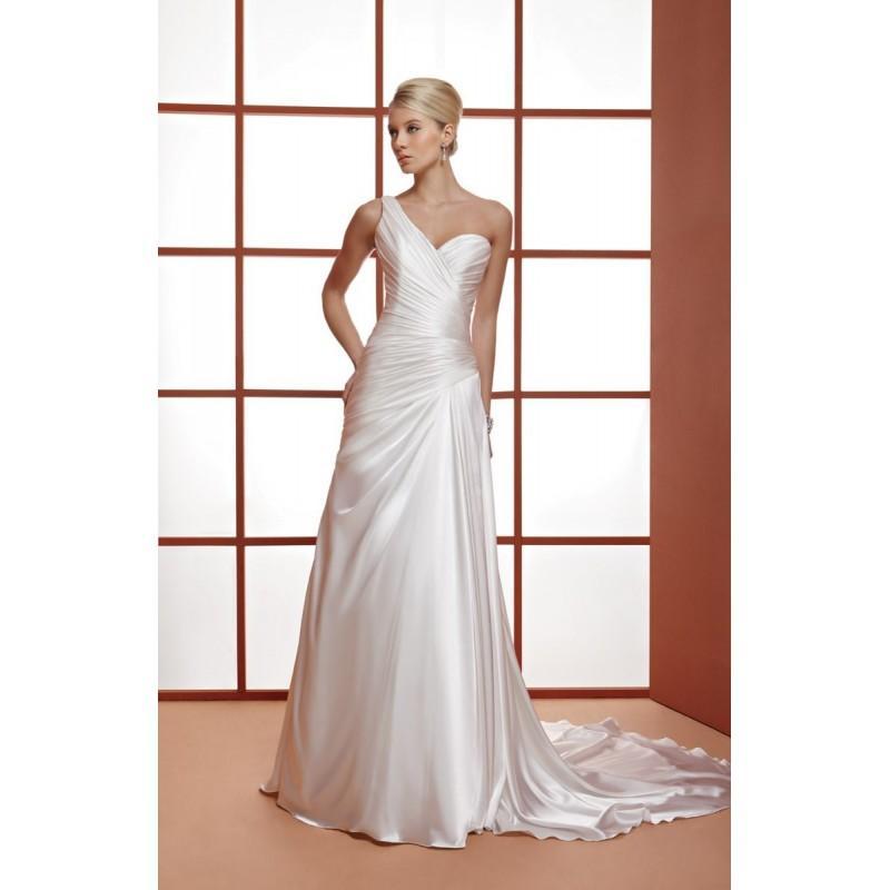Hochzeit - Orea Sposa, 635 - Superbes robes de mariée pas cher