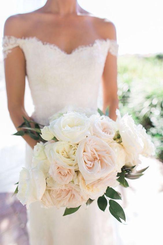 Wedding Theme Modern Wedding Dresses 2746692 Weddbook