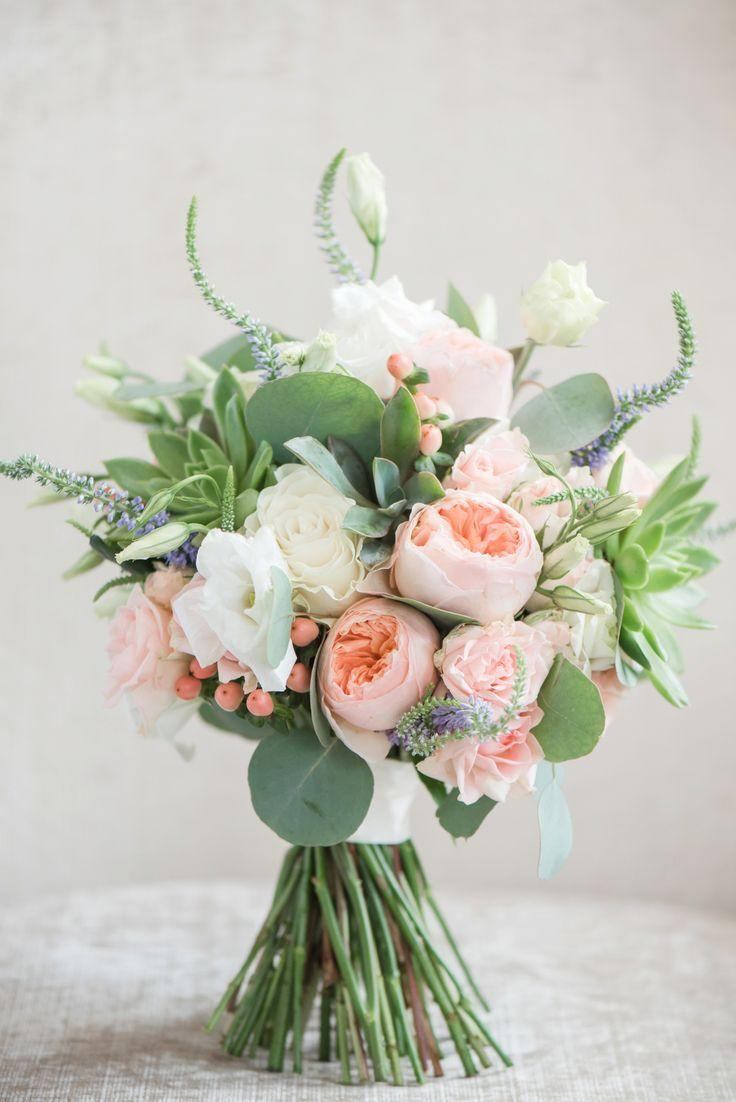 Wedding - 30 Green Wedding Florals To Add Naturalness To Your Wedding