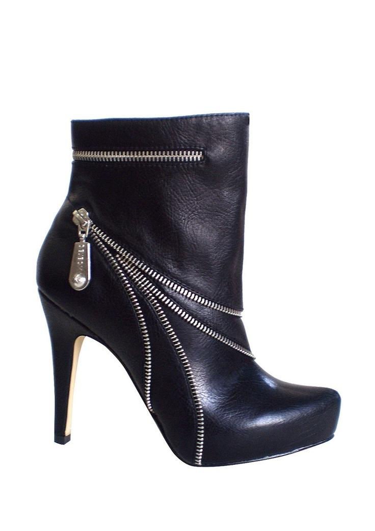 Mariage - Shoes-Boots