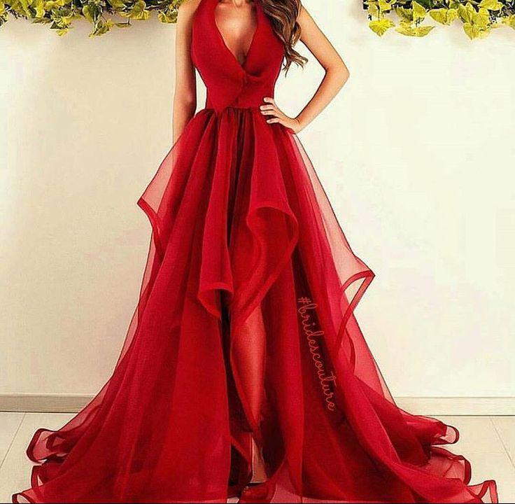 Kleiden - Prom And Homecoming #2747158 - Weddbook