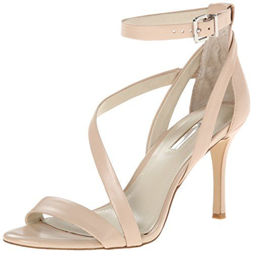Свадьба - Amazon.com: BCBGeneration Women's BG-Diego Dress Pump: Shoes