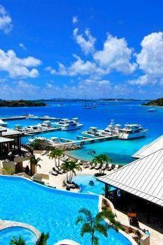 Mariage - Banana Bay Resort