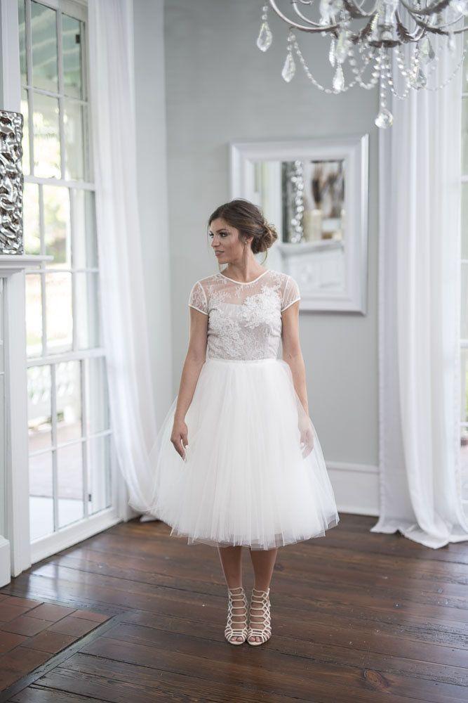 Düğün - BHLDN Wedding Dresses