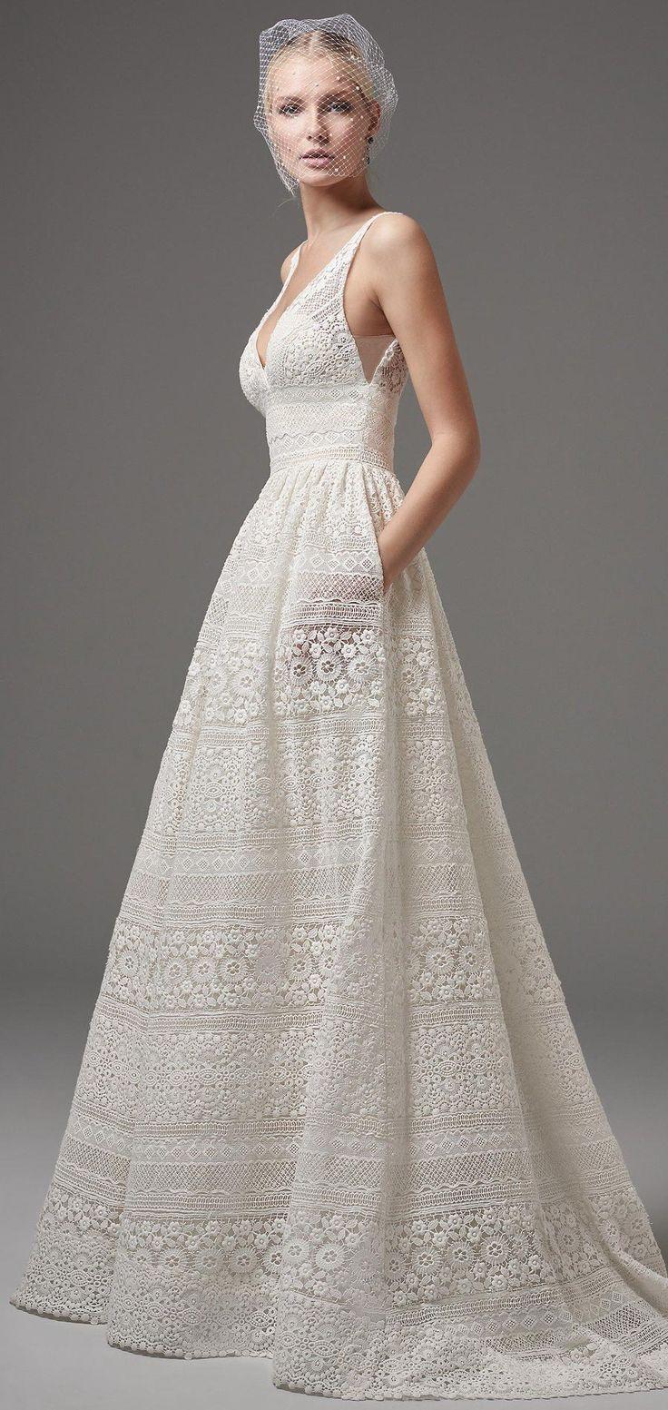 Kleiden Maggie Sottero Wedding Dresses 2748428 Weddbook